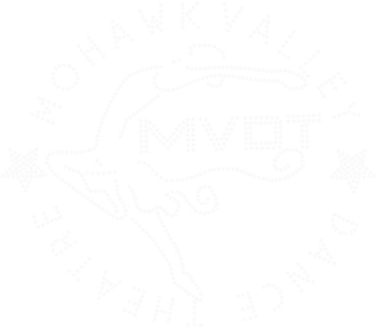 Mohawk Valley Dance