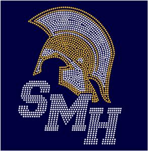 St. Mary's Spartan