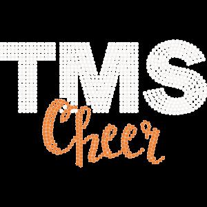 Timberlane TMS Cheer