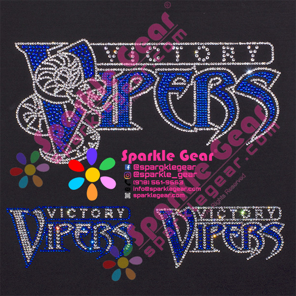Victory Vipers PA
