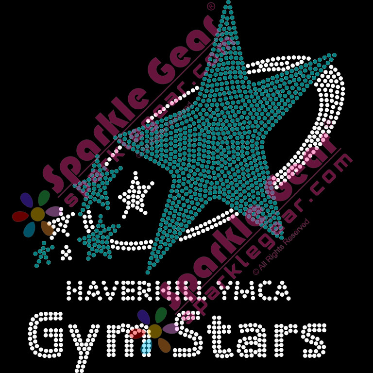 Haverhill YMCA