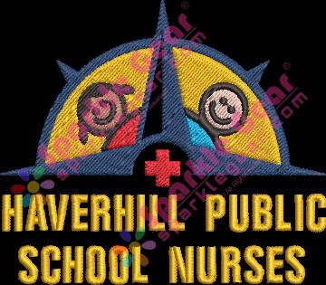 HPS Nurse
