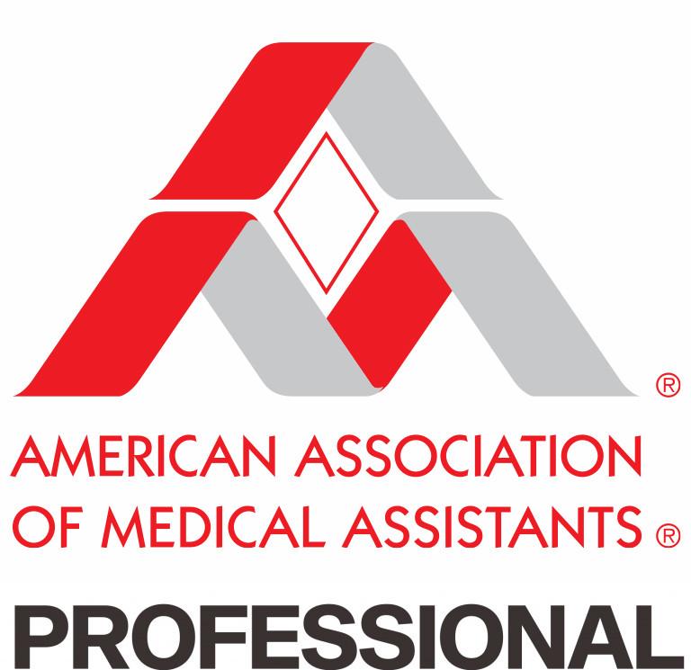 AAMA Professional