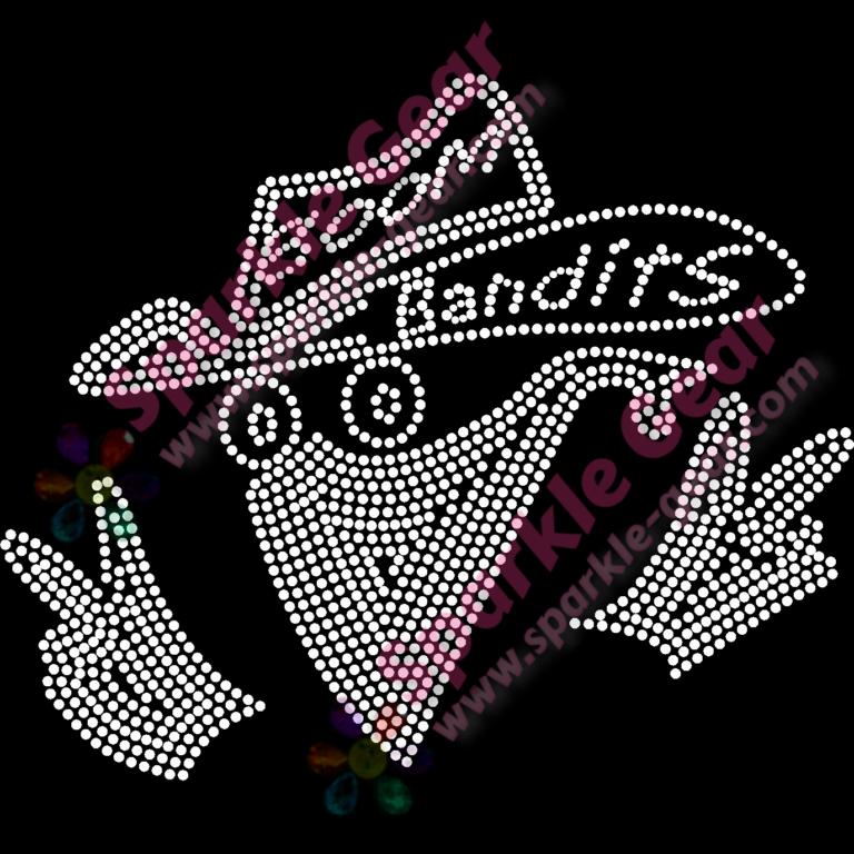 DJ Boom Bandits
