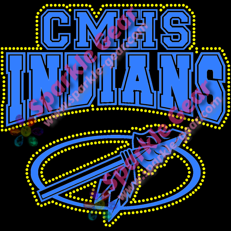 Chiefland CHS Indians