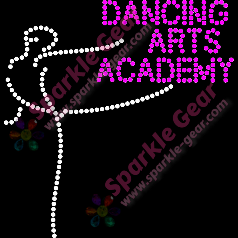 Dancing Arts Academy
