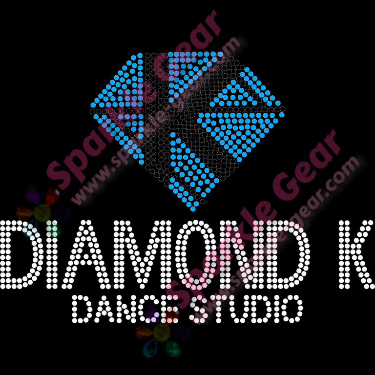 Diamond K Dance