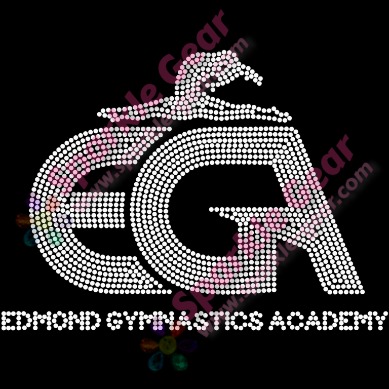 Edmond Gymnastics