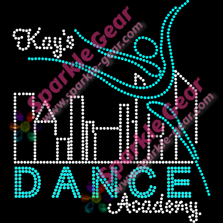 Kay's Dance Academy
