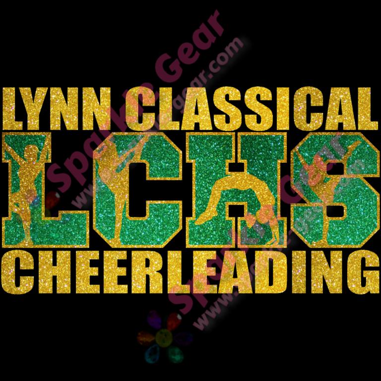 Lynn Classical