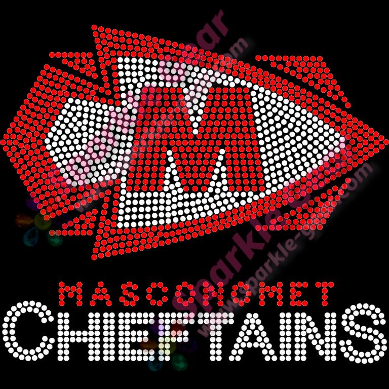 Masco Cheer