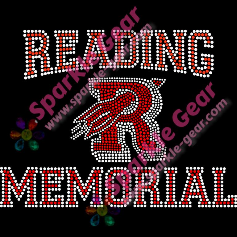 Reading Memorial