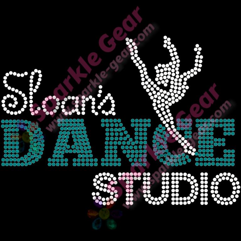 Sloan's Dance Studio