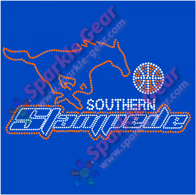 Southern Stampede