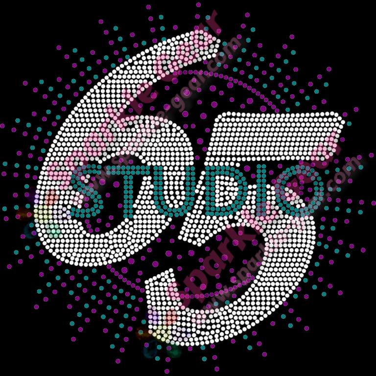 Studio 65
