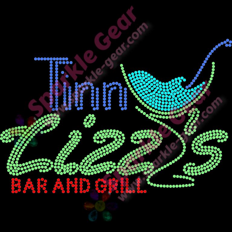 Tinn Lizzy's