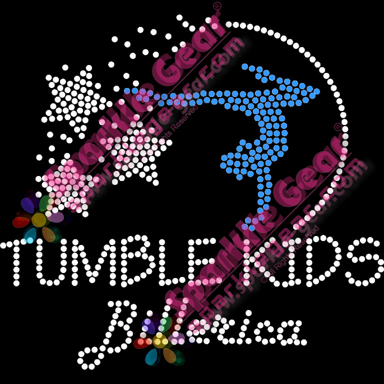 Tumble Kids Billerica