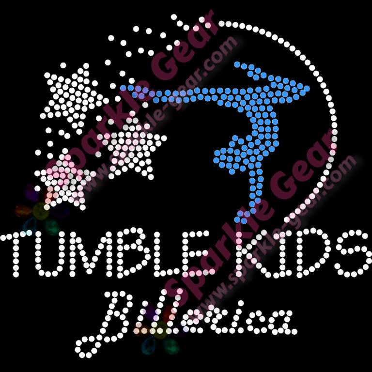 Tumble Kids Billerica