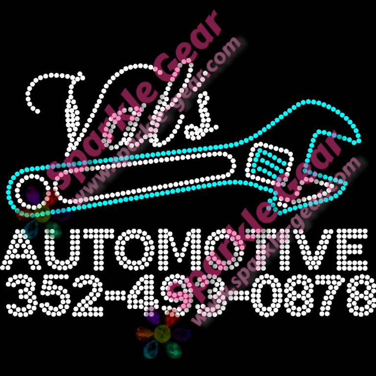 Val's Automotive