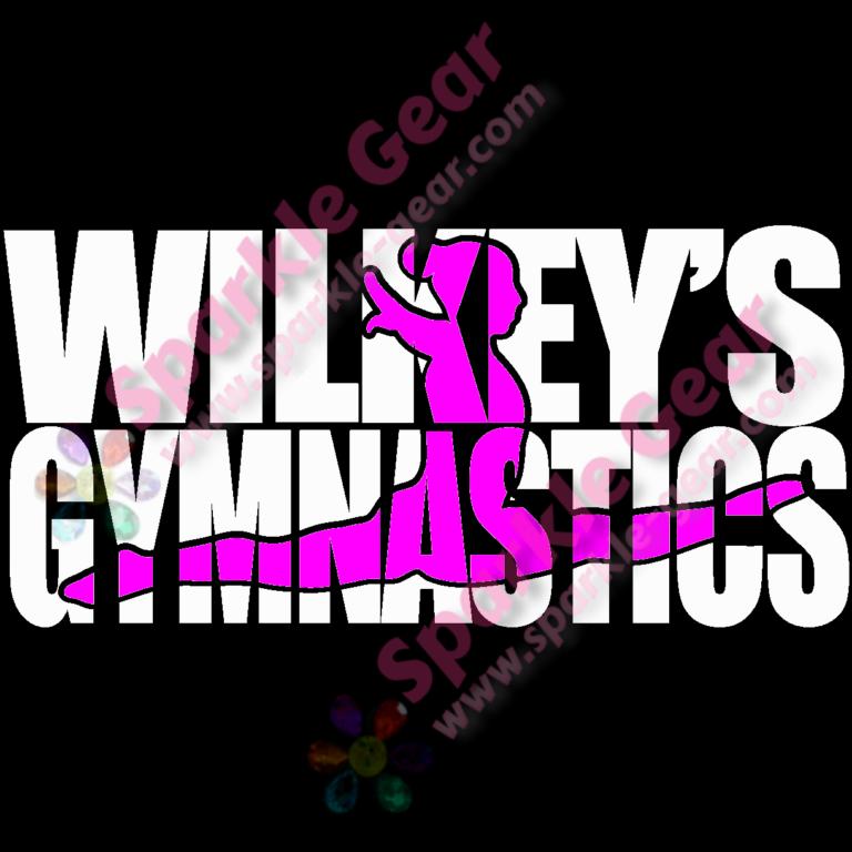 Wilkey's