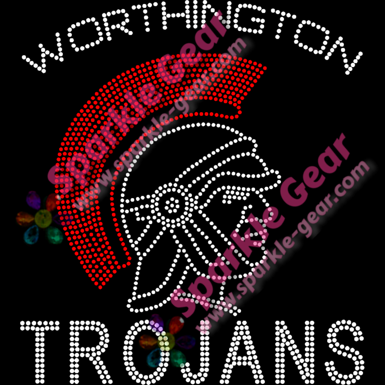 Worthington Trojans